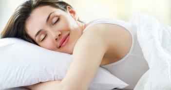 test av senge - beste seng