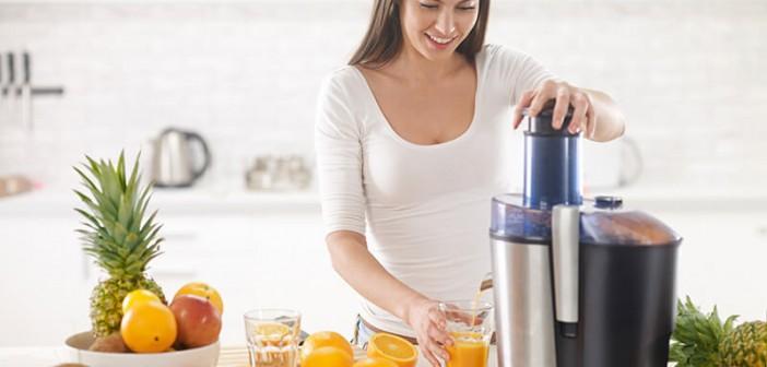Juicer Test 2020 – Gjennomgang av testvinnende juicemaskiner