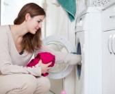 Vaskemaskin Test 2020 – Finn «Best i Test» vaskemaskinene her