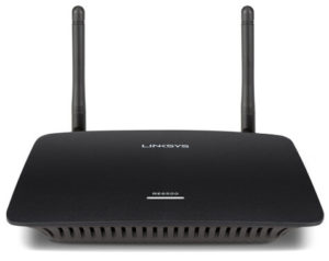linksys-re6500
