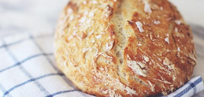 Bakemaskin Test 2020 – Finn de beste brødbakemaskinene