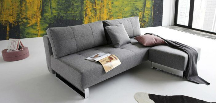 sovesofa-test