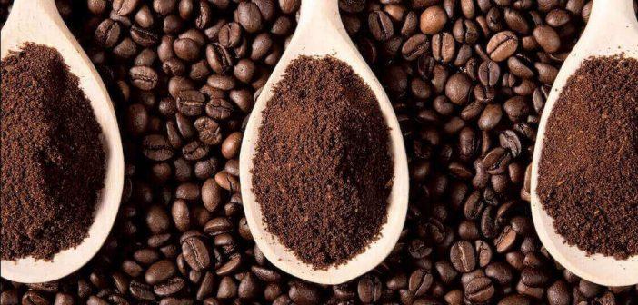 Kaffekvern Test 2020 – Finn den beste kaffekvernen her