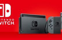 nintendo-switch-test