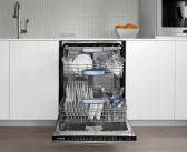 Bosch oppvaskmaskin test – Finn de beste Bosch oppvaskmaskinene