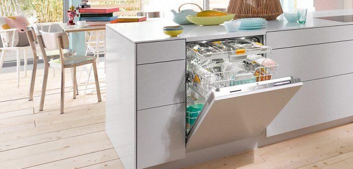Oppvaskmaskin Test 2020 – Gjennomgang av de beste oppvaskmaskinene