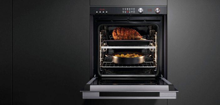 Ovn Test 2020 – Oversikt over de beste ovnene