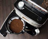 Kaffemaskin med kvern test 2020 – Finn de beste kaffemaskinene med kvern