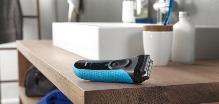 Braun barbermaskin test – Finn de beste Braun barbermaskinene – Testvinnerguide med prissammenligning