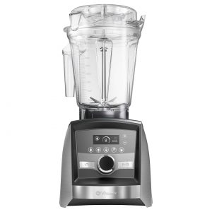 Vitamix A3500I Ascent