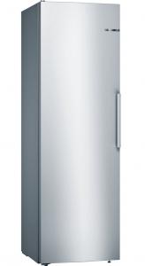 Bosch KSV36VI3P