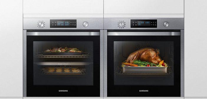 Selvrensende ovn test 2020 – Finn de beste selvrensende ovnene her