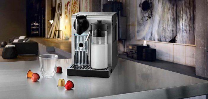 DeLonghi Espressomaskin Test 2020 – Her er ekspertenes favoritter