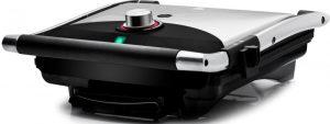 OBH Nordica Easy Grill 7104