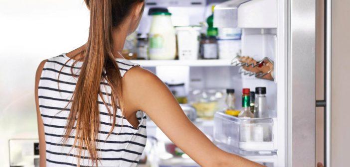 Kjøleskap med fryser test 2020 – De beste modellene ifølge ekspertene – Testvinner guide