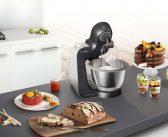 Bosch kjøkkenmaskin test 2020 – Her er de beste modellene ifølge ekspertene