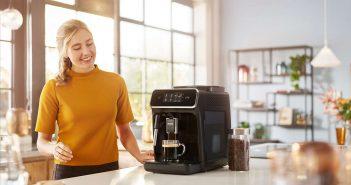 Philips espressomaskin – Best i Test 2020 – Her er de beste Philips espressomaskinene ifølge ekspertene