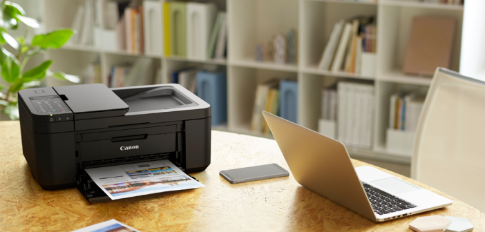 Printer Test 2020 – Finn de beste printerne – Testvinner guide