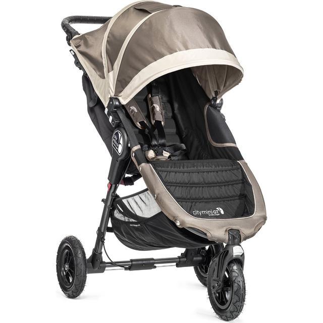 Baby-Jogger-City-Mini-GT