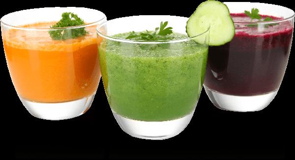 Mads Bo Slow Juicer Test : Slow juicer Test - Les og finn din beste slow juicer her - Forbrukerliv.no