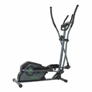 Tunturi Crosstrainer Cardio Fit C30 Rear