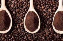 Kaffekvern Best i Test