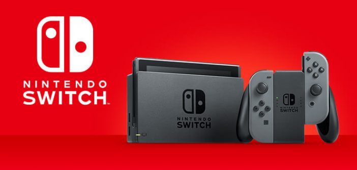 nintendo-switch-test