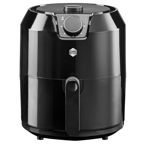OBH Easy Fry Classic airfryer
