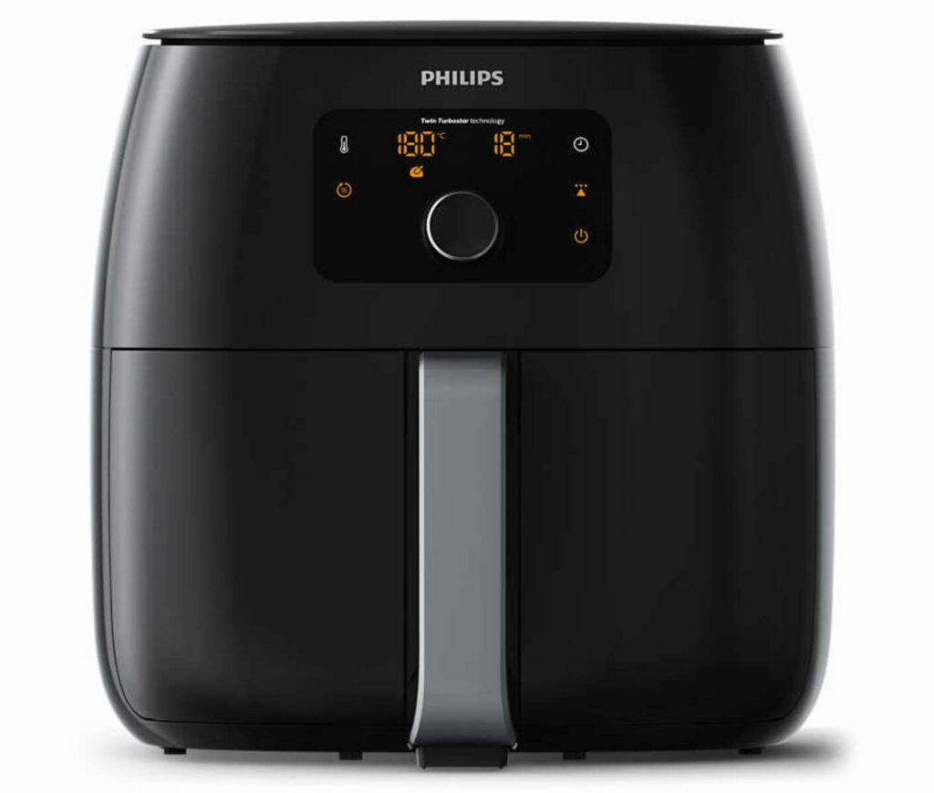 Philips HD9650/90 XXL Airfryer
