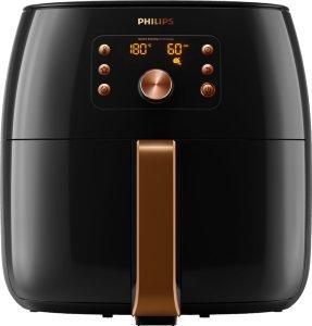 Philips Premium Airfryer XXL HD9867/90