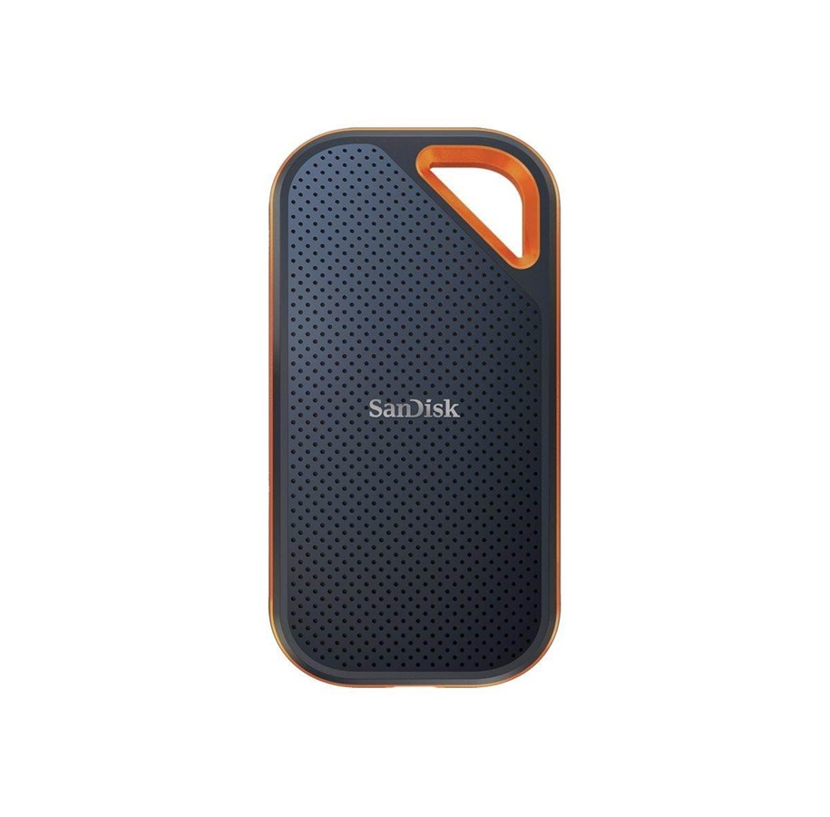 SanDisk Extreme PRO Portable SSD - 1TB