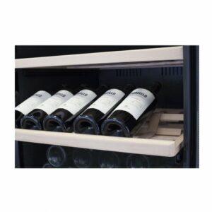 Caso CS670 WineComfort 180 2