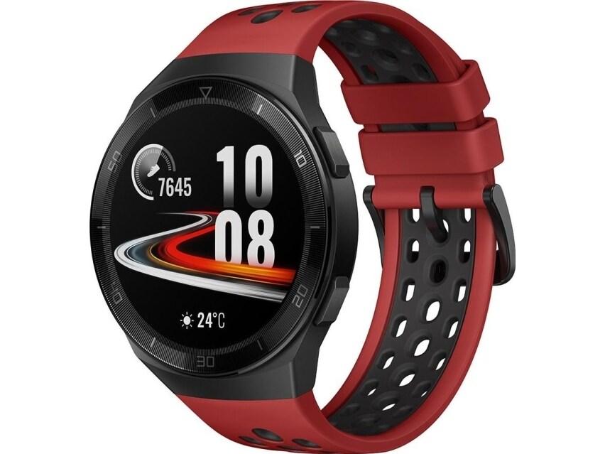 Huawei Smartwatch GT 2 E