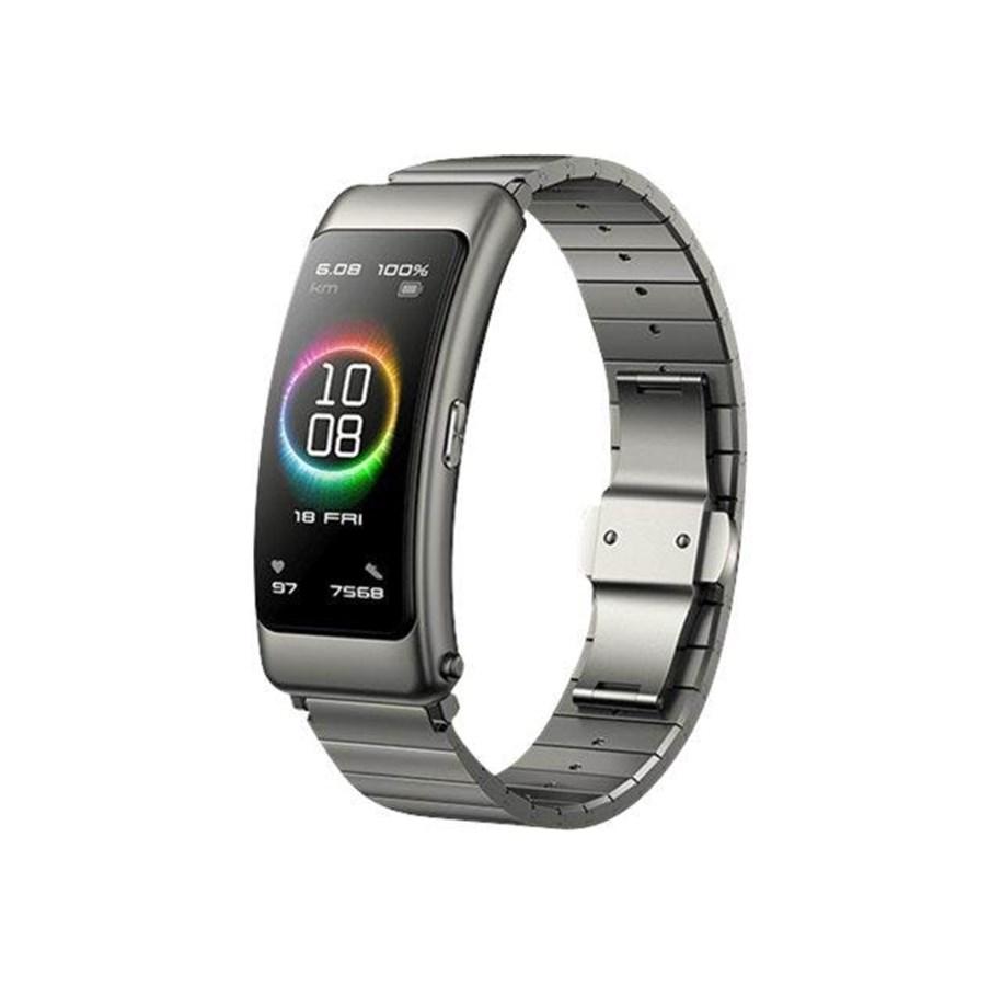 Huawei Smartwatch Talkband B6 Elite