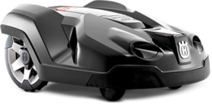 Husqvarna 430X 2020