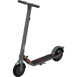 Segway Ninebot Kick Scooter E22E