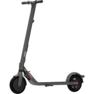 Segway Ninebot Kick Scooter E25E