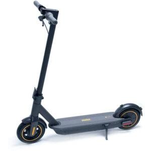 Segway Ninebot Kick Scooter Max G30